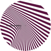 Maceo Plex - Vibe Your Love artwork