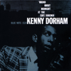 Kenny Dorham - The Complete 'Round About Midnight At the Cafe Bohemia (Live)  artwork