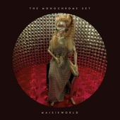 The Monochrome Set - Oh, Yes, I'm Going to Be in Your Dreams Tonight