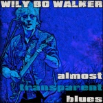 Wily Bo Walker - Did I Forget (feat. Danny Flam)