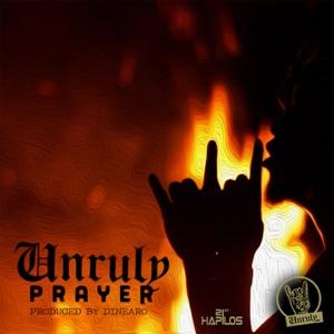 Popcaan - Unruly Prayer