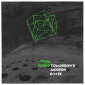 Thom Yorke - Guess Again!
