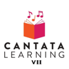The Ant and the Grasshopper - Cantata Learning