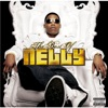 The Best of Nelly, Nelly