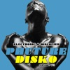 Phuture Disko, Vol. 7 - Electronic & Discofied