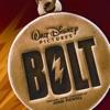Bolt (Original Motion Picture Soundtrack)