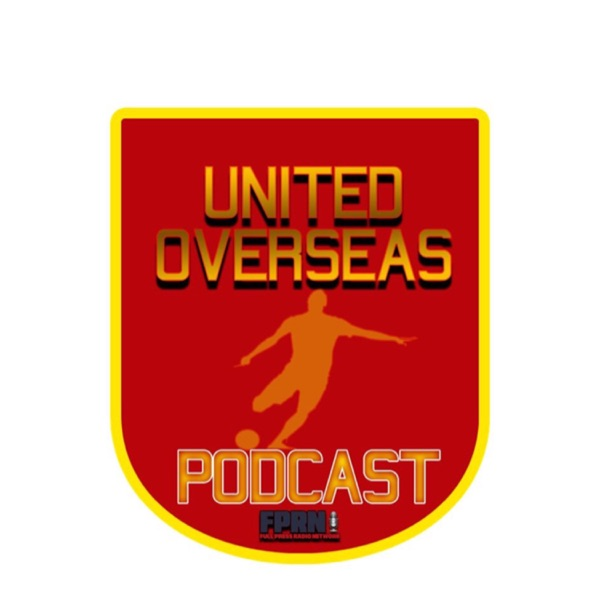 United Overseas