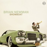 Brian Newman - Don't Let Me Be Misunderstood (feat. Lady Gaga)