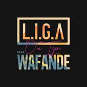 Om Igen (feat. Wafande)