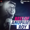 Best of Anupam Roy