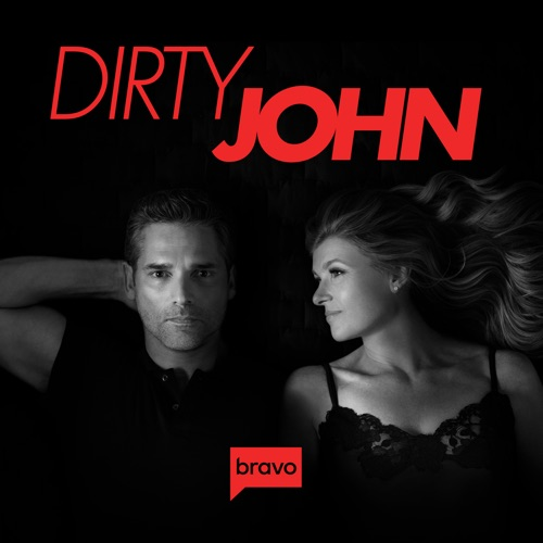 Dirty John, Season 1 image