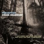 Chuck Deardorf - Lullaby