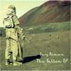 The Fallen - EP - Gary Numan