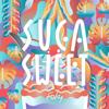 FAKY - Suga Sweet artwork