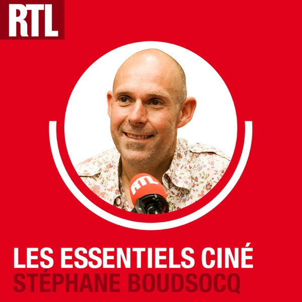 Les Essentiels Ciné