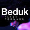 FlashForward - Bedük