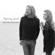 Alison Krauss & Robert Plant - Raising Sand