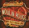 Your Song - Ewan McGregor & Alessandro Safina mp3