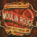 Разные артисты - Moulin Rouge (Soundtrack from the Motion Picture)