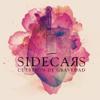Sidecars - Amasijo de huesos portada