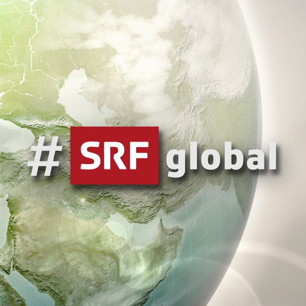 #SRFglobal HD
