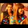 Marchinha de Carnaval (feat. Sidney Sohn & Serginho Gramático) - Livia Valpassos & Foxfire