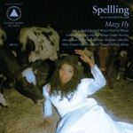 Spellling - Hard to Please (Reprise)