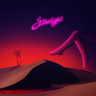 Starlight - Single MP3 Download