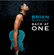 Brian McKnight Back At One - Brian McKnight