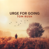 Something In The Way She Moves-Tom Rush