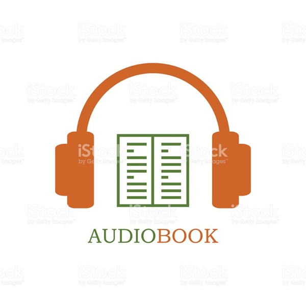 How To Download Audiobooks in Newspapers & Magazines, News & Culture - Any Audiobook in 5 Mins Flat!