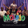 Samba Diferente (feat. Leo Santana) [Ao Vivo] - Molejo