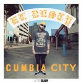 La Cumbia (feat. Boogat) - El Dusty