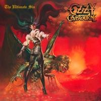 Ozzy Osbourne: The Ultimate Sin (iTunes)
