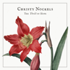 The Thrill of Hope - Christy Nockels