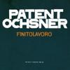 Patent Ochsner - Ausklaar Grafik
