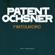 Patent Ochsner - Finitolavoro - The Rimini Flashdown, Pt. III