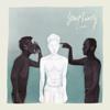 Fourtwnty - Aku Tenang artwork