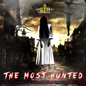 The Most Hunted