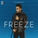 Freeze - Rajat Nagpal