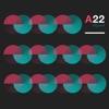 A22 Aq Total
