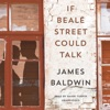 If Beale Street Could Talk AudioBook Download