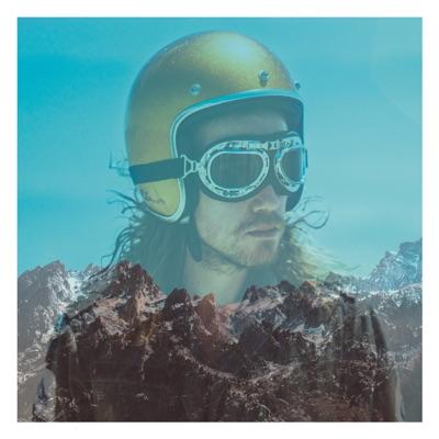 & (Deluxe version) - Julien Doré