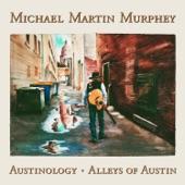 Michael Martin Murphey - L.A. Freeway (feat. Los Bandoleros)