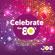 Various Artists - Joe - Celebrate the 80's