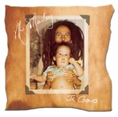 "Damian ""Jr. Gong"" Marley - Kingston 12"