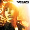 Young Love - Discotech