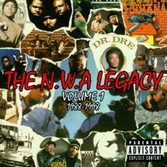 Boyz-N-The-Hood (Remix)