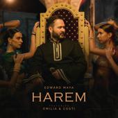 Harem (feat. Emilia & Costi)