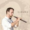 The Calling - Karuna & Mooji Sangha